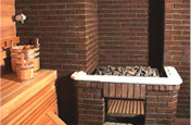 баня дровах подмосковье заказать бронировать выходных