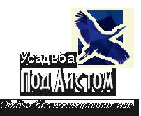 www.podaistom.ru