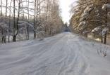 Выходные-в-Подмосковье-№58