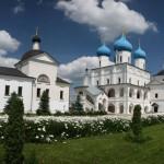 монастырь серпухов экскурсия выходных заказать бронировать подмосковье