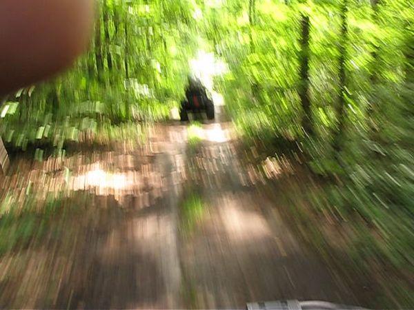 квадроциклы катание подмосковье выходных прокат фото204