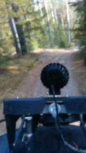 квадроциклы катание подмосковье выходных прокат фото298