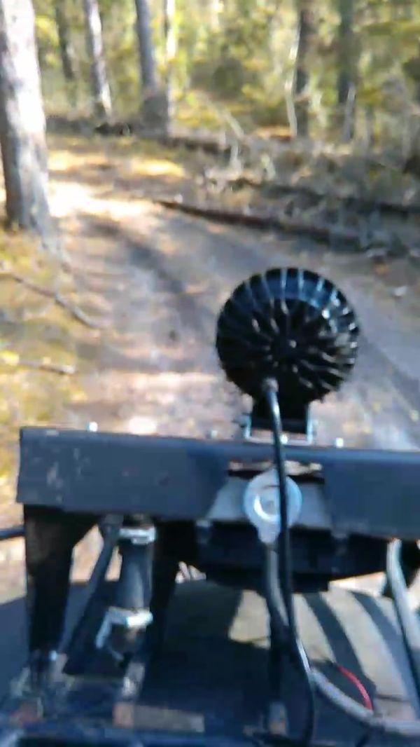 квадроциклы катание подмосковье выходных прокат фото299