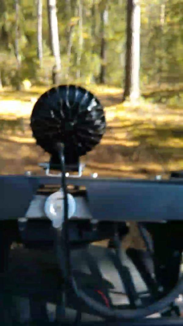 квадроциклы катание подмосковье выходных прокат фото301