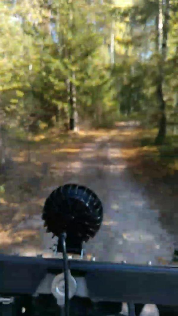 квадроциклы катание подмосковье выходных прокат фото303