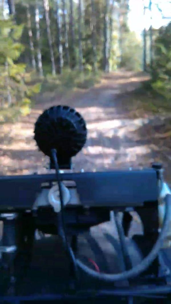 квадроциклы катание подмосковье выходных прокат фото304