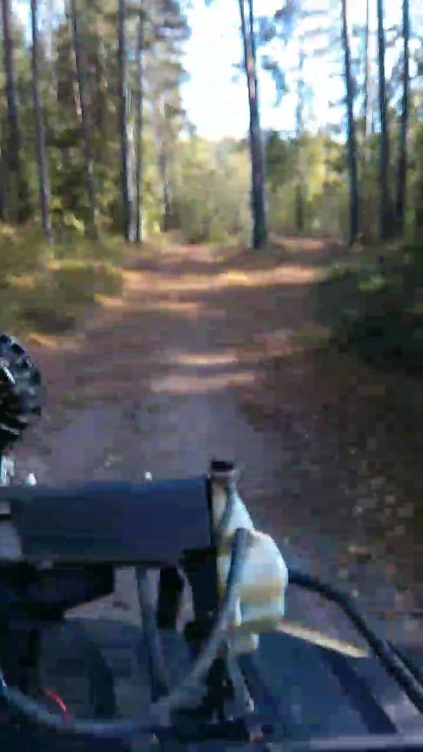 квадроциклы катание подмосковье выходных прокат фото305