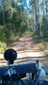 квадроциклы катание подмосковье выходных прокат фото308