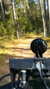 квадроциклы катание подмосковье выходных прокат фото309