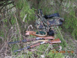 охота фазанов подмосковье фото №3