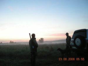 охота фазанов подмосковье фото №4