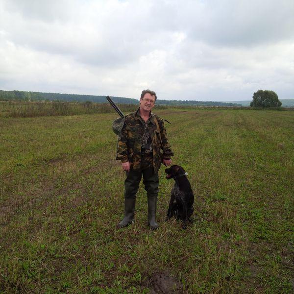 охота фазанов подмосковье фото №7