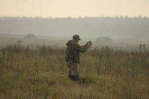 охота фазанов подмосковье фото №12