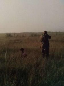 охота фазанов подмосковье фото №160