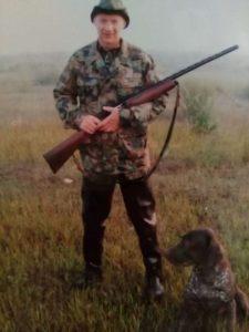 охота фазанов подмосковье фото №168