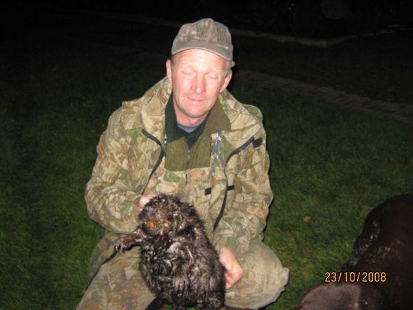 охота фазанов подмосковье фото №19