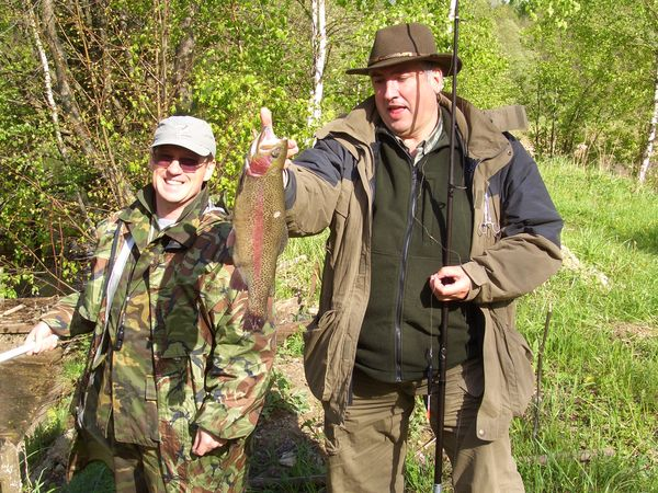 охота фазанов подмосковье фото №200