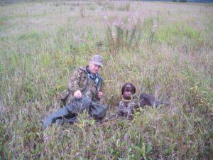 охота фазанов подмосковье фото №203