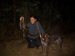 охота фазанов подмосковье фото №216
