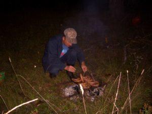 охота фазанов подмосковье фото №228