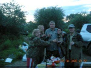 охота фазанов подмосковье фото №248