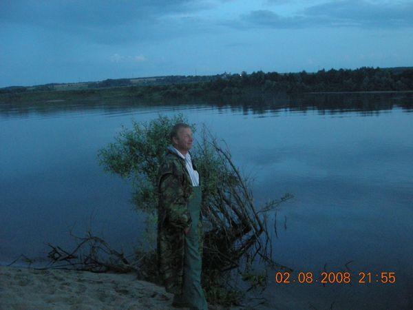 охота фазанов подмосковье фото №249