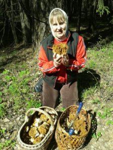 охота фазанов подмосковье фото №255