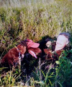 охота фазанов подмосковье фото №266