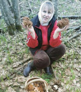 Охота на фазана в Подмосковье фото №360
