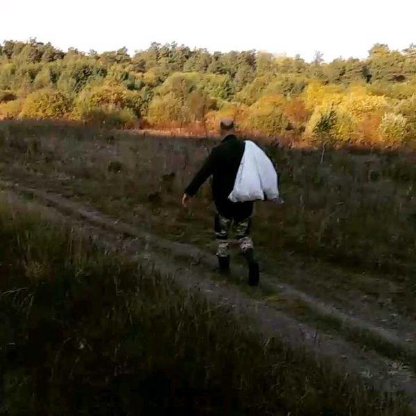 охота фазанов подмосковье фото №94